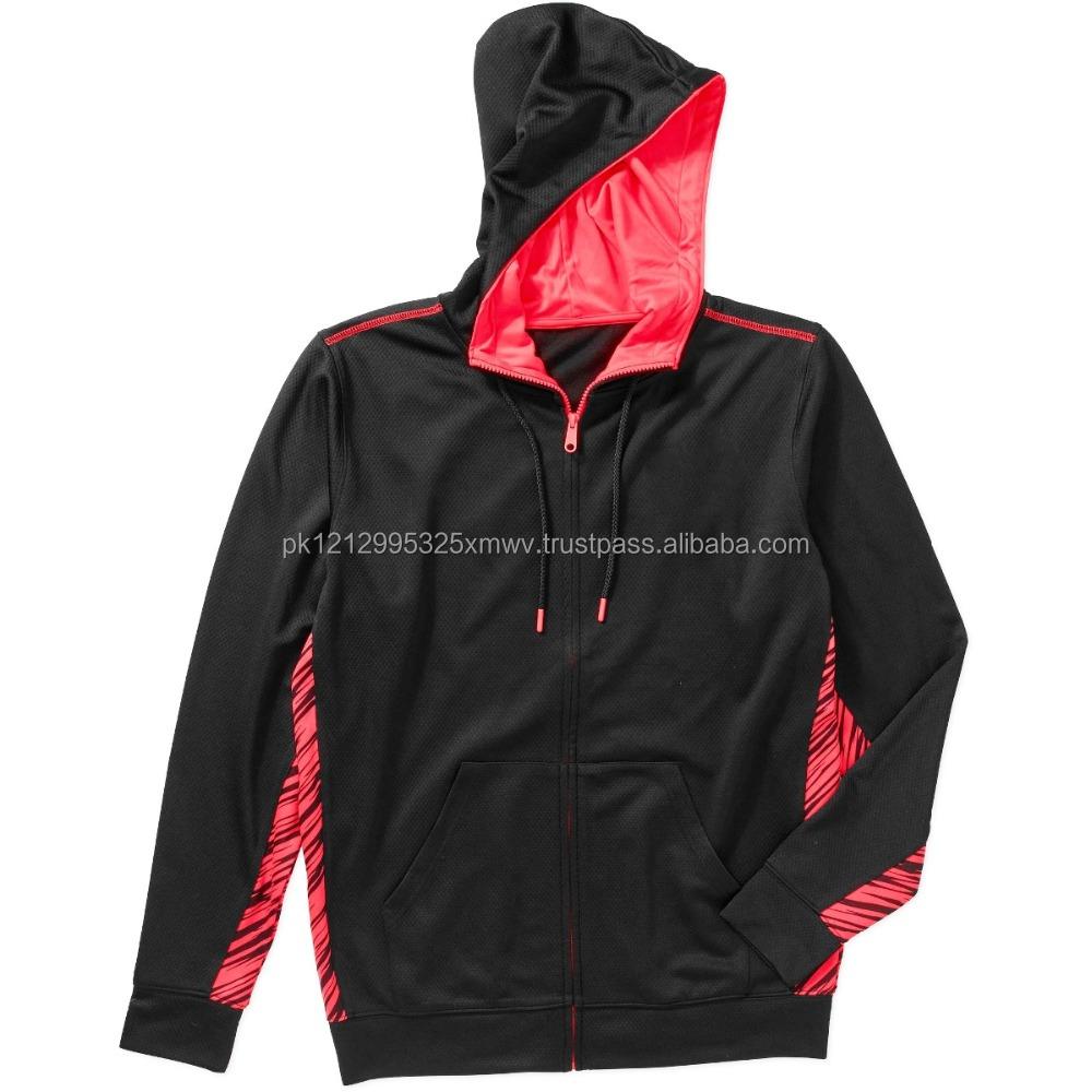 27ab43353 mens north face down hoodie walmart black
