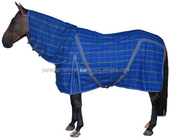 Horse Wool Rugs Top Quality Woolen For Kersey Fabric Australia Product On