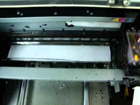 digital leather printing machine | pu leather printing machine