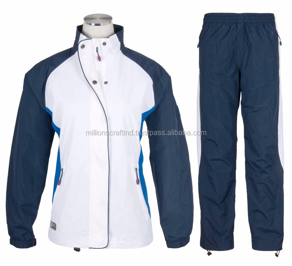 981fad6e0aa Top Quality Cheap Sports Tracksuits For Men