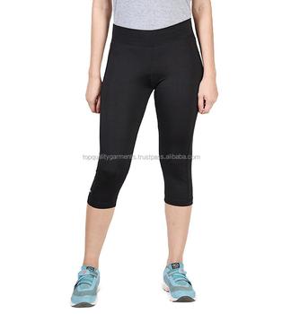 7ddcd611fe Gym Fitness Thick Leggings Custom Women Ladies Girls Fashion Slim Workout  Tights Wholesale OEM 2019