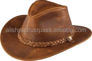 Encuentre el mejor fabricante de apresto del sombrero de stetson y apresto  del sombrero de stetson para el mercado de hablantes de spanish en  alibaba.com 511bce894e5