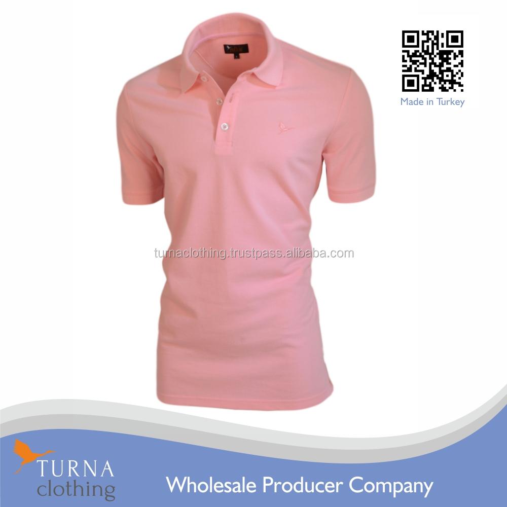 Mens Fashion Custom Polo Shirt Embroidery Buy Custom Polo Shirt