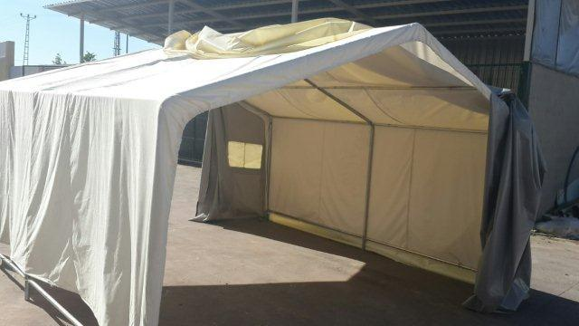 Tents Camping Tents Construction Tents Family Tents Tent