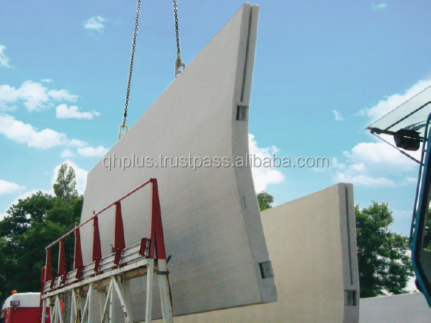 Flat Precast Concrete Panel Lifting Anchor Buy Lifting