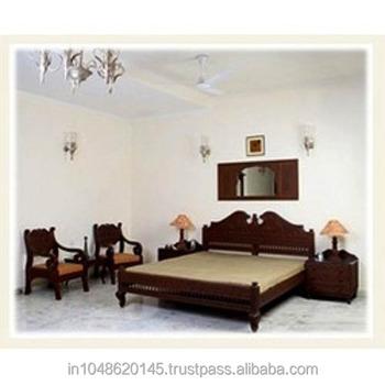 Teak Wood Bedroom Furniture Buy Wood Carving Bedroom
