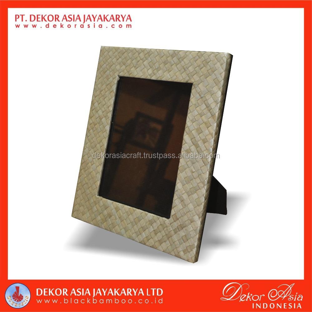 Indonesia picture frame indonesia picture frame manufacturers and indonesia picture frame indonesia picture frame manufacturers and suppliers on alibaba jeuxipadfo Images
