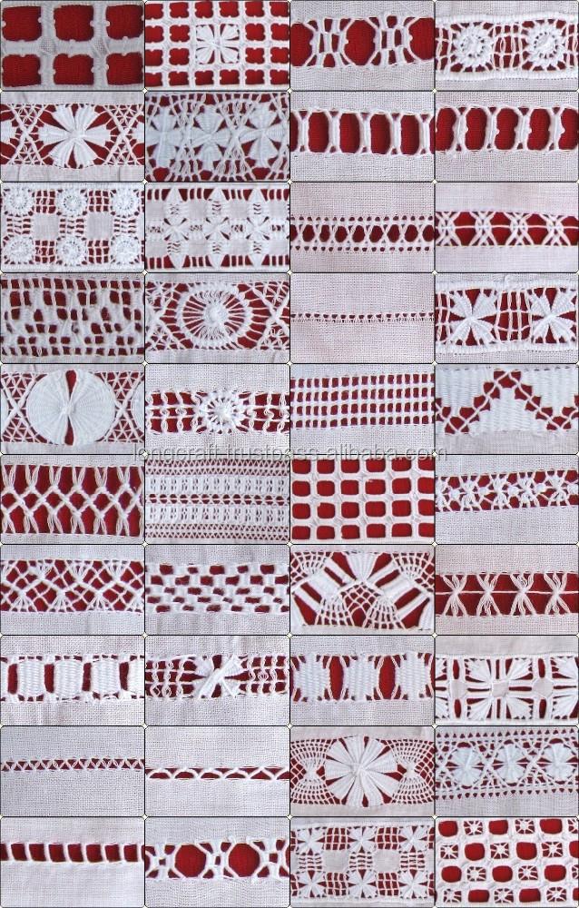 Embroidery Stitchhand Hemstitchhand Stitching Embroidery Designs