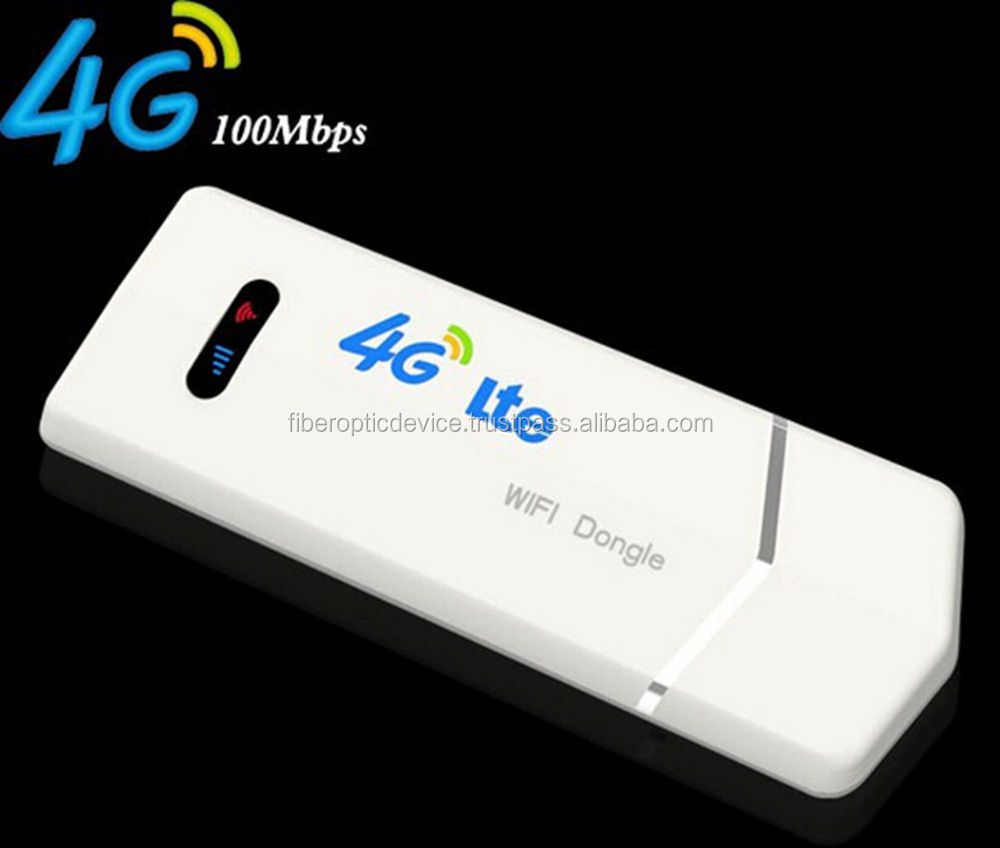 Router mobile et modems - Lte 4g Multi Mode Modem Unlock Lte Fdd B1 B3 B5 B7