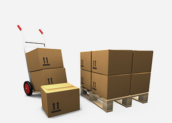 CBD Packers and Movers Perth