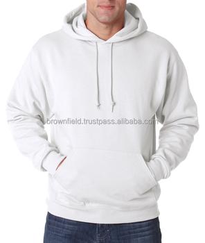 Wholesale Fleece Jackets Suprim Quality Tech 100% Cotton Plain ...