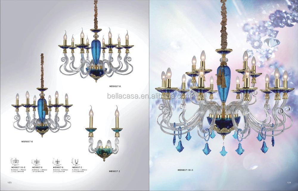 Moderne lampen 124: Архивы lampen und leuchten designmöbel