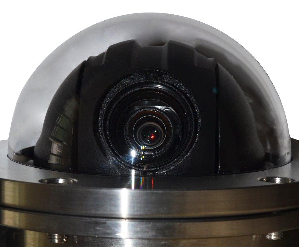 Hot Ip68 Underwater Hd Ip Camera Poe 1080p Underwater
