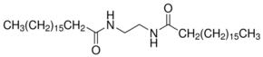 ISO Factory Supply Slip Agent 110-30-5 Ethylene Bis Stearamide