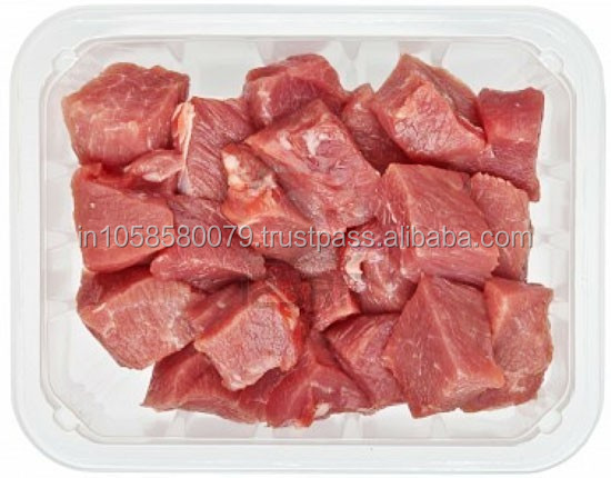 Best Quality Frozen Halal Boneless Goat Meat - Buy Food,Goat Farming,Halal  Meat Product on Alibaba com