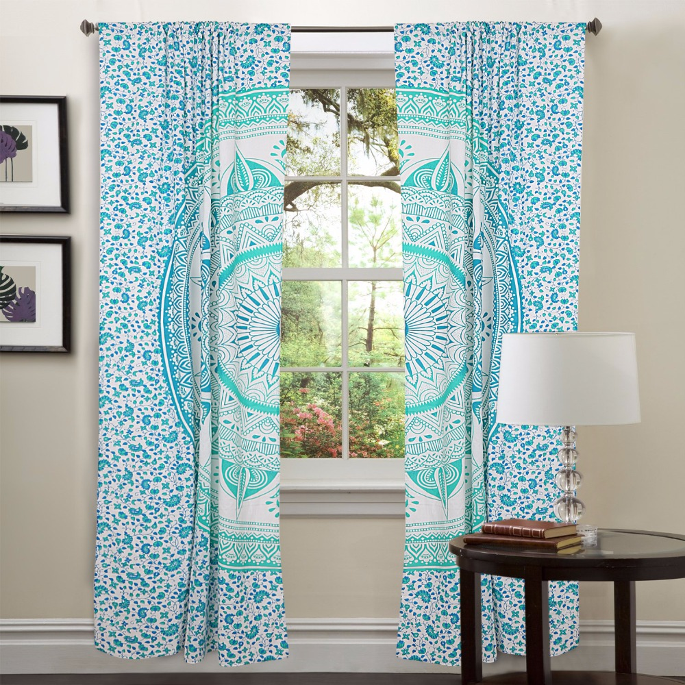 Green indian curtains - Indian Curtains Indian Curtains Suppliers And Manufacturers At Alibaba Com