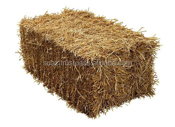 Cheap Wheat Straw Hay,Straw Hay Bale,Wheat Straw Bale,Dry Straw ...