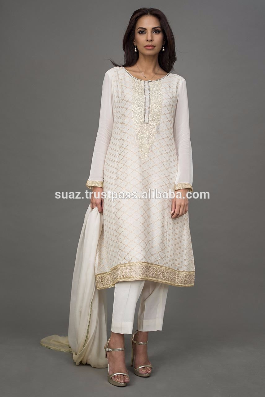 Lastest Pakistani Wedding Dresses Indian Dresses Online Salwar Kameez Silk