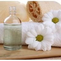 Best Quality Chamomile German Oil