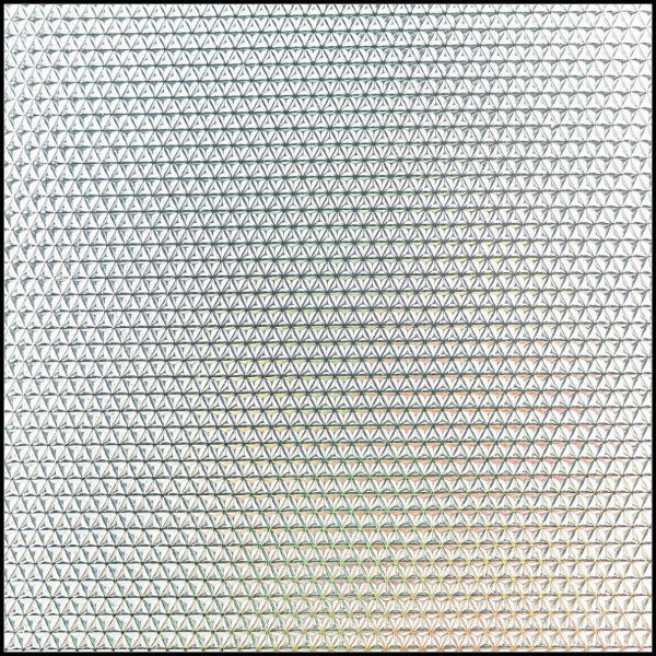 Ps Acrylic Material Plastic Sheet For T8 Fluorescent Light Fixture