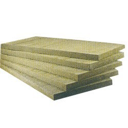 Eps expanded polystyrene sheets qatar dubai oman 971 for Rockwool insulation properties