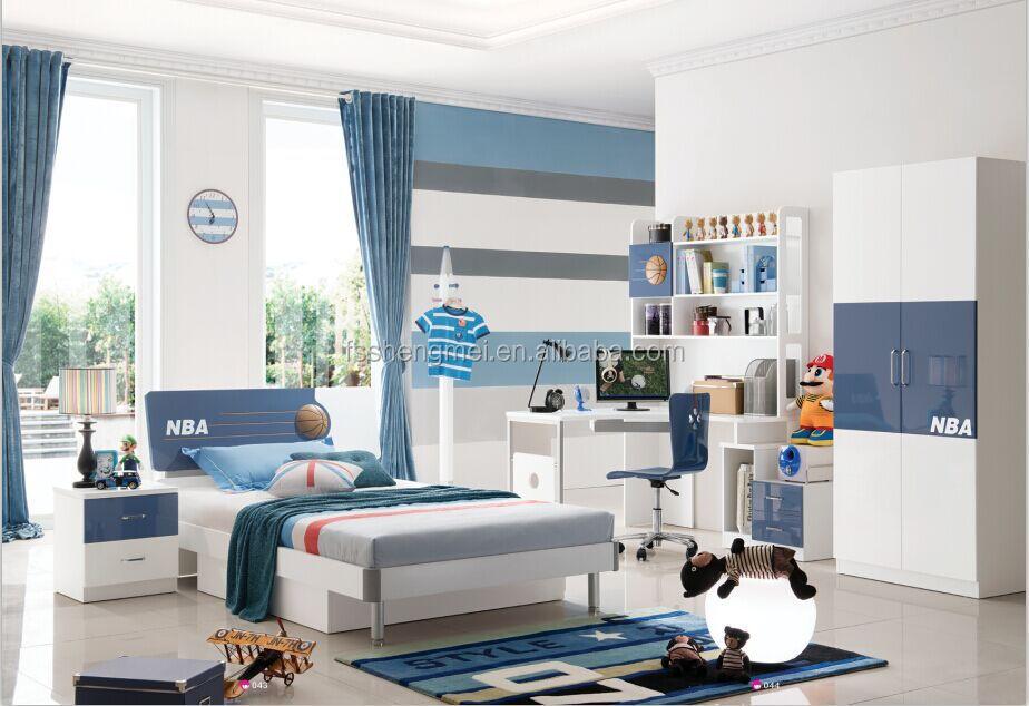 royal furniture bedroom sets girls bedroom furniture made of solid wood