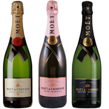 Moet Chandon şampanya Buy Fransız şampanya Markaları Product On