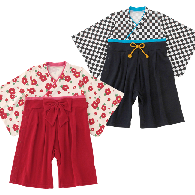 Japan Wholesale Product High Quality Cute Toddler Clothes Infant ...