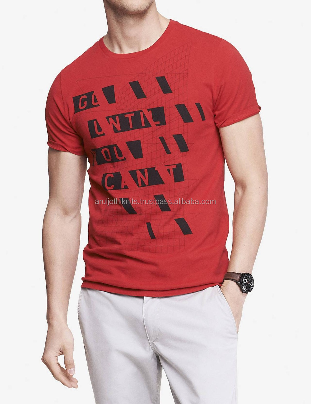 Black t shirt with print - Men S Black T Shirts With Full Front Print