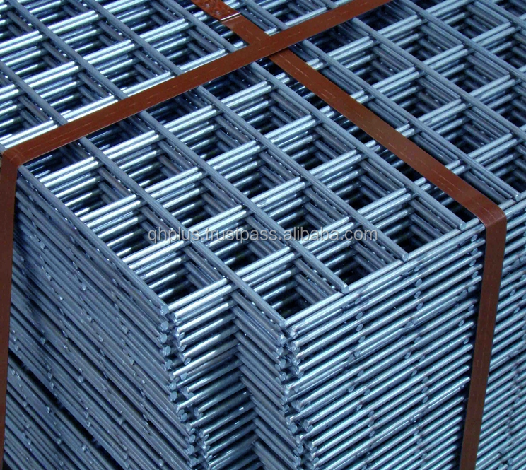 Steel Bar As 4671, Steel Bar As 4671 Suppliers and Manufacturers at ...