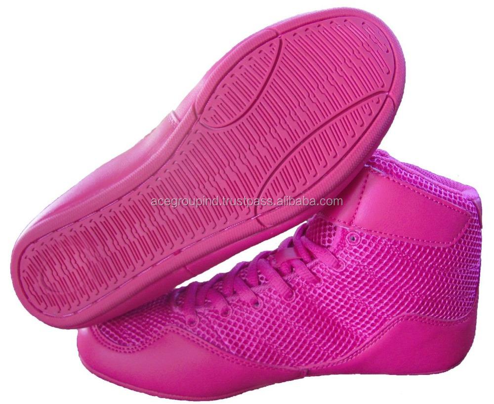Wrestling Shoes Wrestling Shoes Cheap