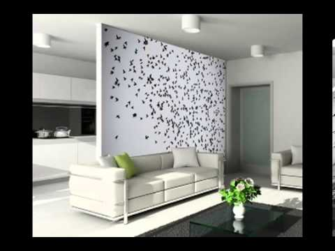 Amazing Cool Wall Decals From Wall Tat With Cool Wall Decals
