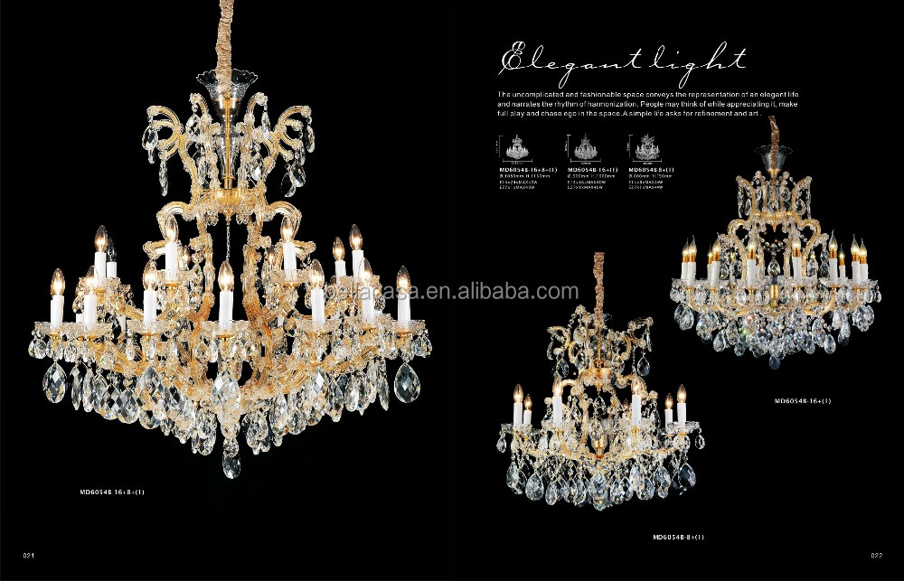 Bella Casa Lighting Global Glaze New Products