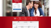 website design and development service custom B2B and B2C