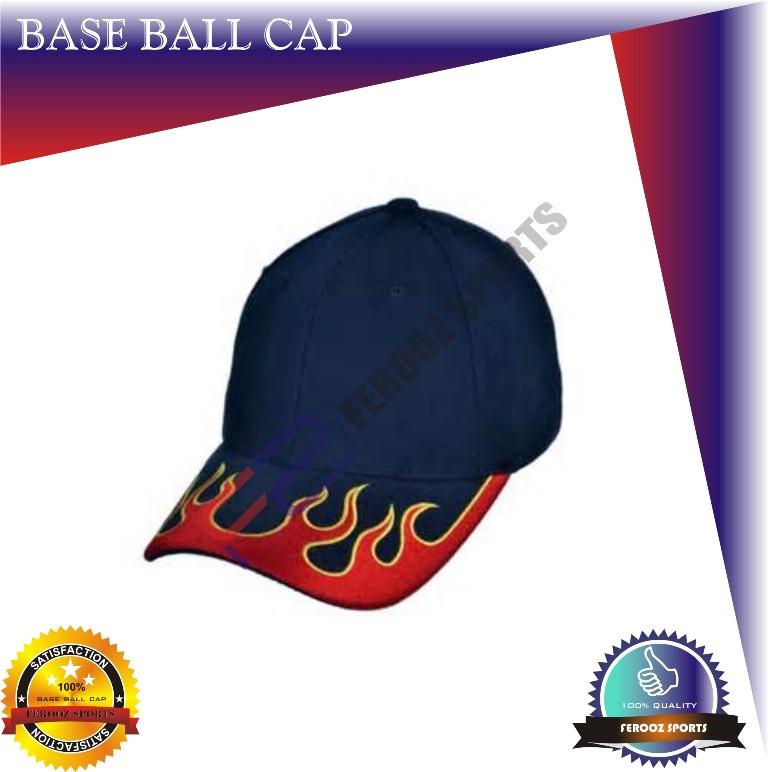 embroidered military baseball caps custom screen printed uk