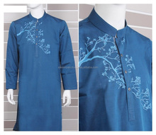 men fancy design kutra shalwar kameez for men