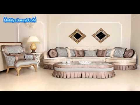Get Quotations Living Room Furniture Models 2016