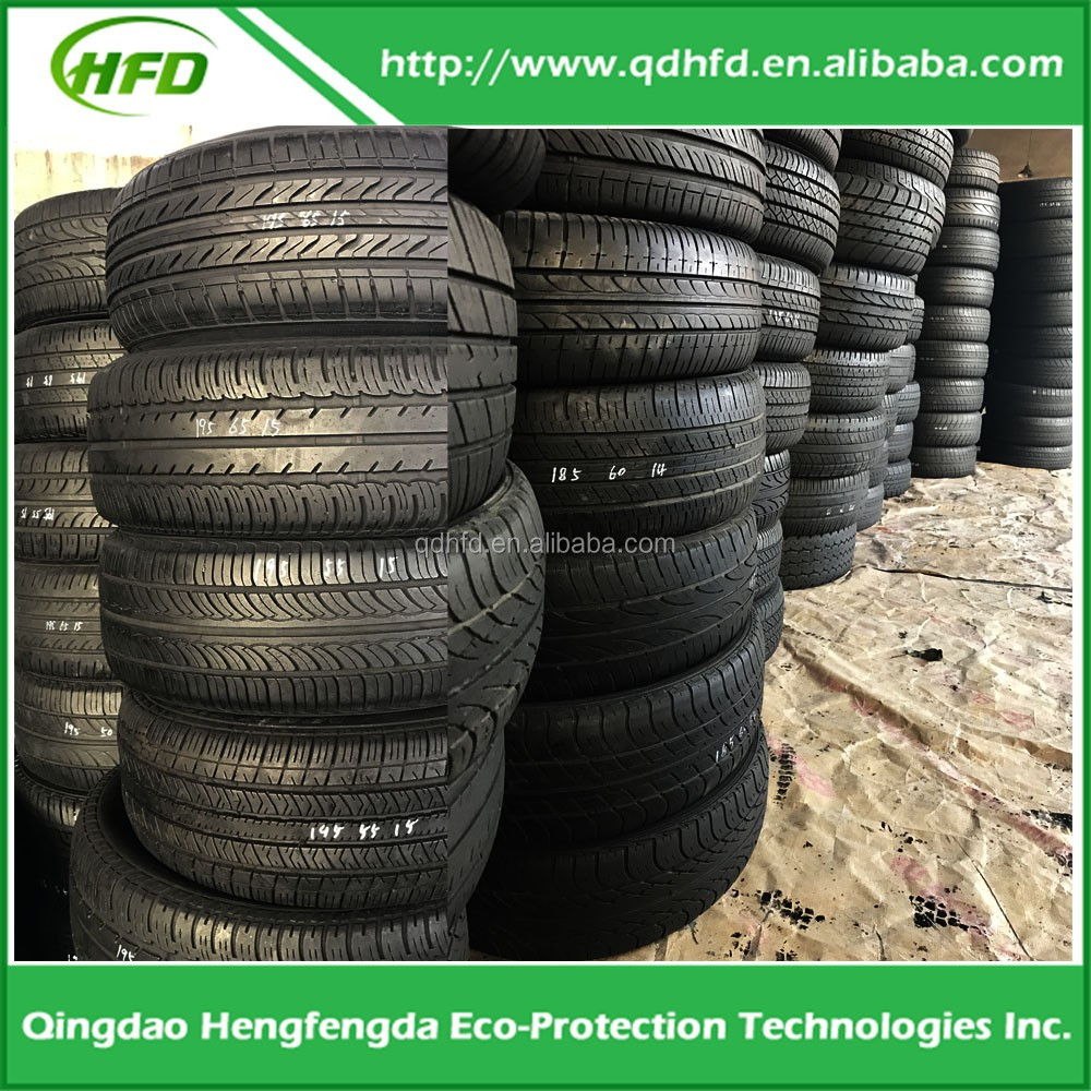 Cheap Used Tires Near Me >> Container Load Used Tires Used Tyres Japan Car Tire Cheap Buy Used Tyres Japan Container Load Used Tires Car Tire Cheap Product On Alibaba Com