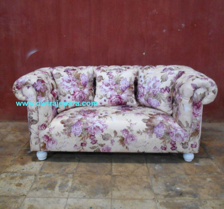 Floral Sofa floral sofas, floral sofas suppliers and manufacturers at alibaba