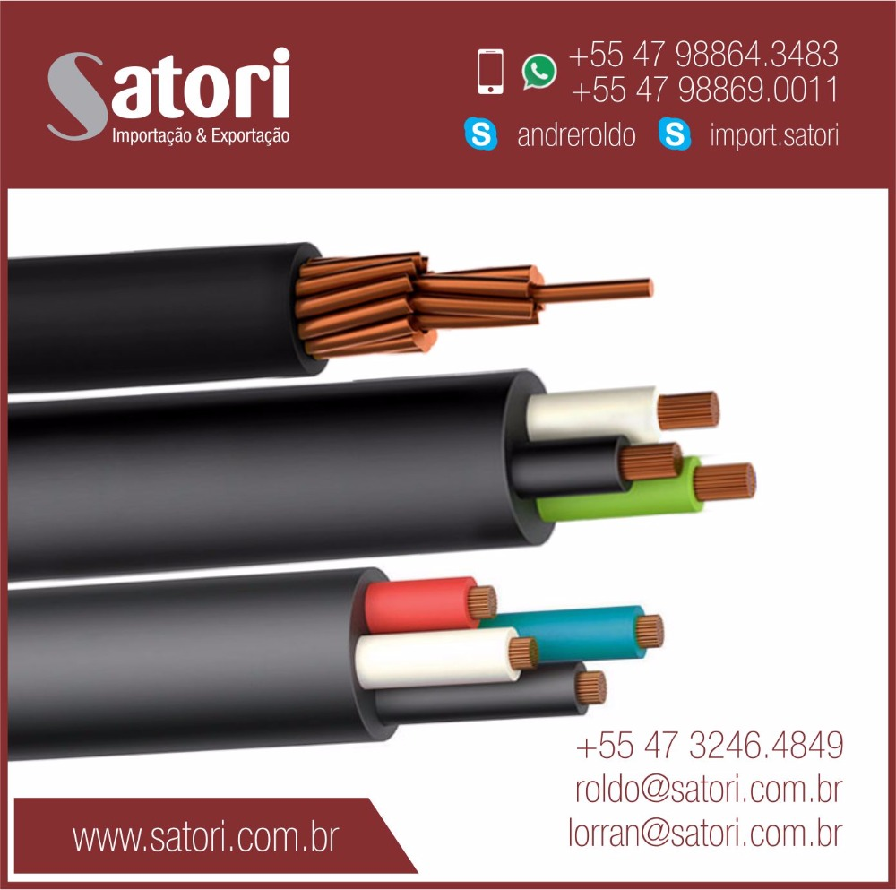 Electric Wire, Electric Wire Suppliers and Manufacturers at Alibaba.com