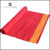 Anti-slip Yoga Practice Cotton Rug