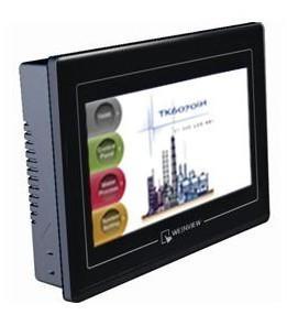 Weintek hmi software download:: reschanavi.