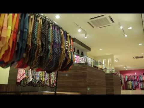 Aisyah Boutique Wholesale Brands Outlet