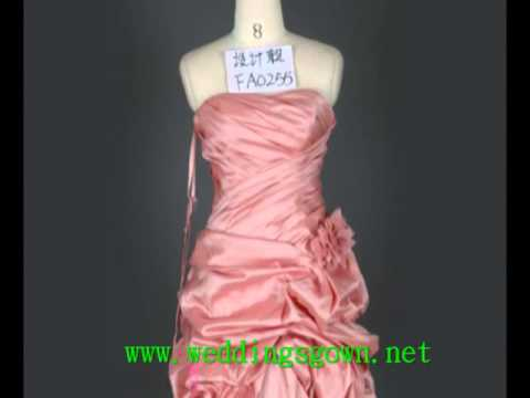 Bridal Wedding Gowns manufacturer supplier in taiwan Bridal Wedding Gown