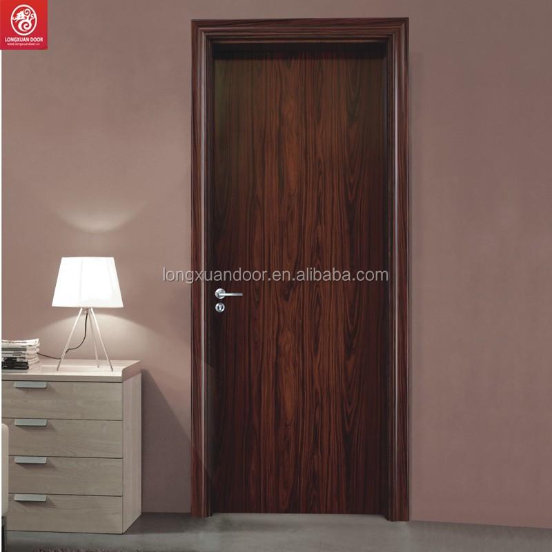 House Door Interior Modern Wood Door Design House Main Gate ...