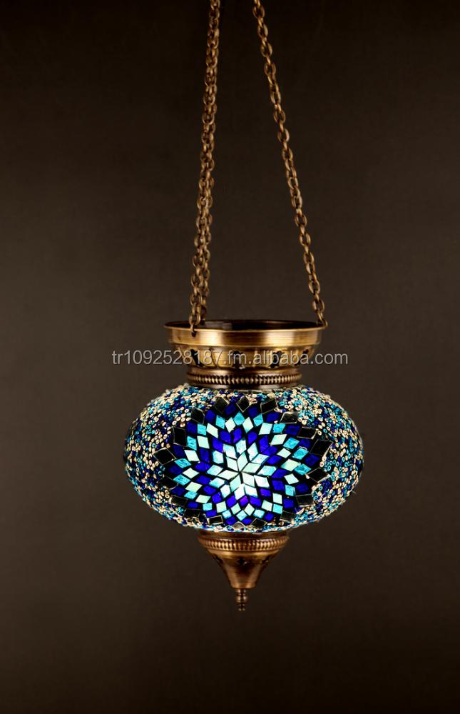 new product 366c5 92167 Mosaic Lamp,Chandelier,Flooring Lamp,Pendant Lamp,Hanging Lighting,Moroccan  Lantern,Arabian Lighting,Turkish Lamp - Buy Mosaic Lamp:pendant ...