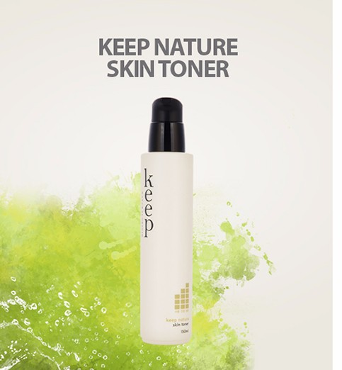 Image result for Keep nature Skin Toner