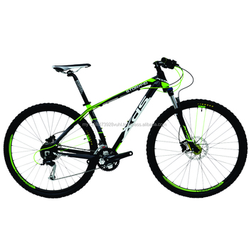 Xds Mountain Bike Storm 40 29 Inch With 27 Speed Buy Bicycle Xds