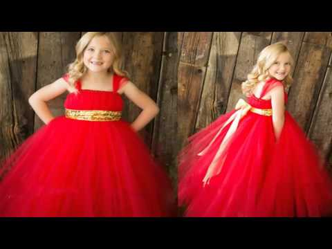 Cheap Kids Traditional Wear Online India, find Kids Traditional ...