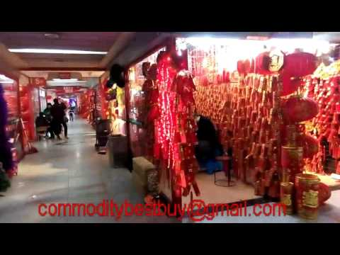 christmas gifts206 christmas gifts suppliers in the market)yiwu market